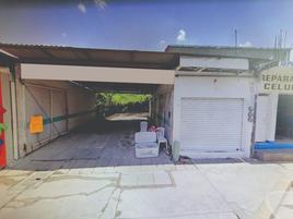 Foto de local en venta en 3ta. oriente sur , tuxtla gutiérrez centro, tuxtla gutiérrez, chiapas, 0 No. 01