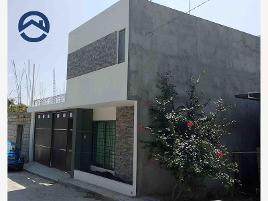 Foto de casa en venta en 4 6, fovissste iii (el puente), tuxtla gutiérrez, chiapas, 0 No. 01