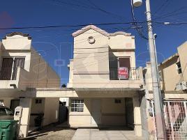 Foto de casa en venta en 4 738, vista hermosa, reynosa, tamaulipas, 0 No. 01