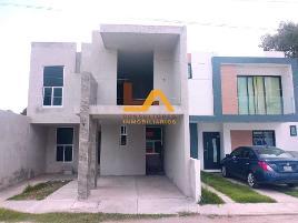 Foto de casa en venta en  , 4 caminos 2da sección, zacatelco, tlaxcala, 0 No. 01