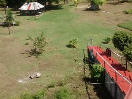 Foto de rancho en venta en  , 4 caminos, campeche, campeche, 13781642 No. 01