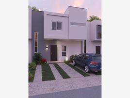 Foto de casa en venta en 4 oriente 1, palma real, centro, tabasco, 0 No. 01