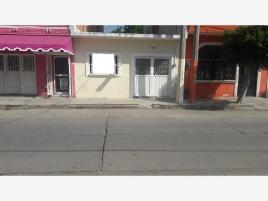 Foto de casa en venta en 4 oriente 570, tuxtla gutiérrez centro, tuxtla gutiérrez, chiapas, 0 No. 01