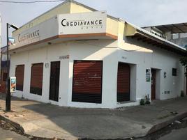 Foto de local en venta en 4 poniente norte 171, tuxtla gutiérrez centro, tuxtla gutiérrez, chiapas, 16586550 No. 01