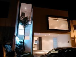 Foto de casa en renta en 4 ta cerrada de santo domingo 3, lomas de angelópolis ii, san andrés cholula, puebla, 0 No. 01