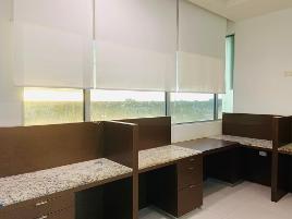 Foto de oficina en renta en 4 x 15 170-a , montecristo, mérida, yucatán, 0 No. 01