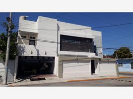 Foto de casa en venta en 40 14, tecolutla, carmen, campeche, 17777675 No. 01