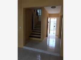 Foto de casa en renta en 40 48, playa norte, carmen, campeche, 17839705 No. 01
