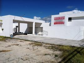 Foto de terreno comercial en renta en 40 , playa del carmen centro, solidaridad, quintana roo, 15515916 No. 01