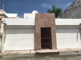 Foto de casa en renta en 40 , playa norte, carmen, campeche, 17816022 No. 01