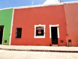 Foto de local en venta en 40 , valladolid centro, valladolid, yucatán, 0 No. 01