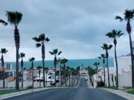 Foto de terreno habitacional en venta en Residencial San Marino, Tijuana, Baja California, 15149480,  no 01