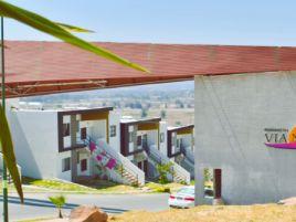 Foto de casa en condominio en venta en Altamira, Tonalá, Jalisco, 16459007,  no 01