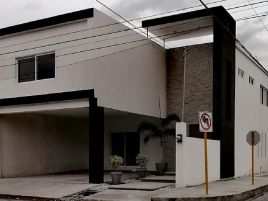 Foto de casa en venta en Rodriguez, Reynosa, Tamaulipas, 17188889,  no 01