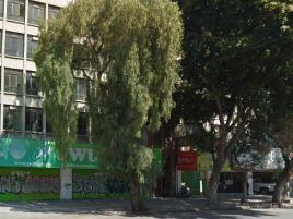Foto de terreno comercial en venta en Centro (Área 1), Cuauhtémoc, Distrito Federal, 6531497,  no 01