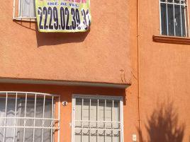 Foto de casa en venta en Ángeles de Morillotla, San Andrés Cholula, Puebla, 6874424,  no 01