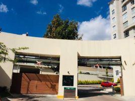 Foto de departamento en renta en Jesús del Monte, Huixquilucan, México, 19324940,  no 01