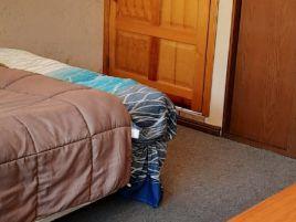 Foto de cuarto en renta en Tlalpan Centro, Tlalpan, DF / CDMX, 19225814,  no 01