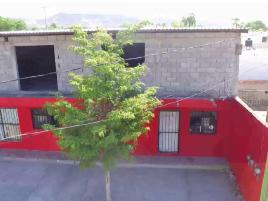 Foto de local en venta en Jesús Garcia, Hermosillo, Sonora, 16829626,  no 01