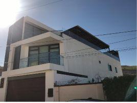 Foto de casa en venta en Agraristas, Tijuana, Baja California, 6874379,  no 01