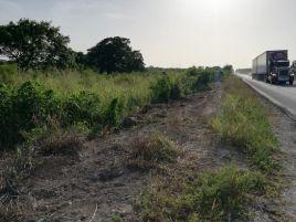Foto de rancho en venta en Fátima, Escárcega, Campeche, 15454776,  no 01