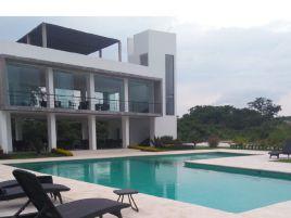 Foto de casa en venta en 13 de Septiembre, Bahía de Banderas, Nayarit, 6891965,  no 01