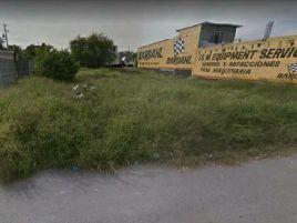 Foto de terreno comercial en venta en Lomas de la Paz, Apodaca, Nuevo León, 15300938,  no 01