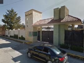 Foto de terreno habitacional en venta en Ixtlahuaca de Rayón Centro, Ixtlahuaca, México, 17221773,  no 01