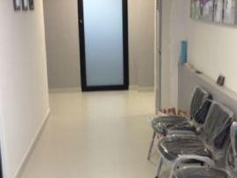 Foto de oficina en renta en Centro, Monterrey, Nuevo León, 15305524,  no 01