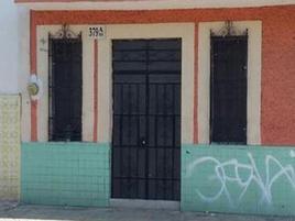 Foto de casa en renta en 42 0, merida centro, mérida, yucatán, 0 No. 01