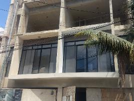 Foto de departamento en venta en 42 222, playa del carmen centro, solidaridad, quintana roo, 0 No. 01