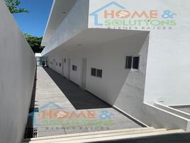 Foto de edificio en venta en 42 d , tacubaya, carmen, campeche, 14861489 No. 01