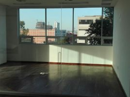 Foto de oficina en renta en Granada, Miguel Hidalgo, Distrito Federal, 6830277,  no 01