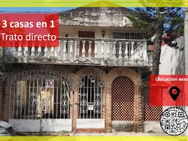 Foto de casa en venta en Veracruz Centro, Veracruz, Veracruz de Ignacio de la Llave, 18680638,  no 01