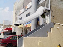 Foto de local en renta en Colinas de San Javier, Zapopan, Jalisco, 16016435,  no 01