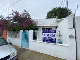Foto de casa en venta en 42b , tacubaya, carmen, campeche, 0 No. 01