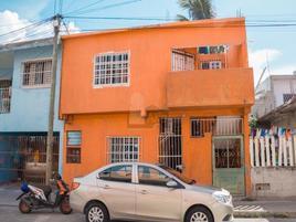 Foto de casa en venta en 42d , salitral, carmen, campeche, 0 No. 01
