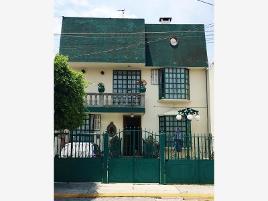 Foto de casa en venta en 43 b sur 4905, estrella del sur, puebla, puebla, 0 No. 01