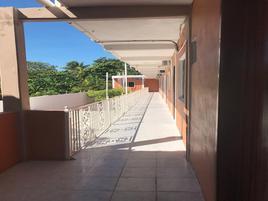 Foto de edificio en renta en 43 , tecolutla, carmen, campeche, 17760083 No. 01