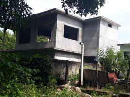 Foto de casa en venta en El Tejar, Medellín, Veracruz de Ignacio de la Llave, 6412513,  no 01