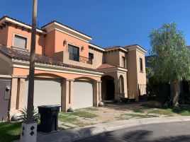 Foto de casa en venta en San Pedro Residencial, Mexicali, Baja California, 6408389,  no 01