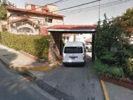Foto de casa en condominio en venta en San Bartolo Ameyalco, Álvaro Obregón, Distrito Federal, 6701985,  no 01