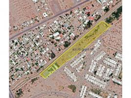 Foto de terreno comercial en venta en Nueva California, Torreón, Coahuila de Zaragoza, 13091806,  no 01