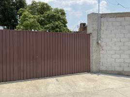 Foto de terreno habitacional en venta en San Jerónimo Caleras, Puebla, Puebla, 15004214,  no 01