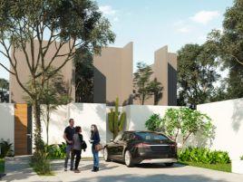 Foto de casa en venta en Conkal, Conkal, Yucatán, 15938541,  no 01