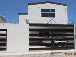 Foto de casa en venta en Olextla de Juárez 4a Sección, Acuamanala de Miguel Hidalgo, Tlaxcala, 15003742,  no 01