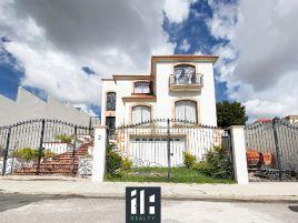 Foto de casa en venta en Lomas de Bernardez, Guadalupe, Zacatecas, 21716813,  no 01