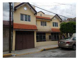 Foto de casa en venta en Ciudad Lago, Nezahualcóyotl, México, 21087178,  no 01