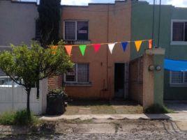 Foto de casa en venta en Jardines Del Auditorio, Zapopan, Jalisco, 18826366,  no 01