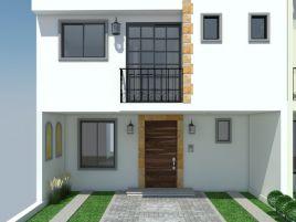Foto de casa en venta en Zona Cementos Atoyac, Puebla, Puebla, 15411037,  no 01